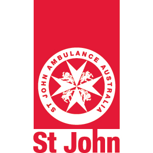 St johns ambulance first aid course cost