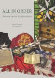 All in Order: The very best of St John History cover art